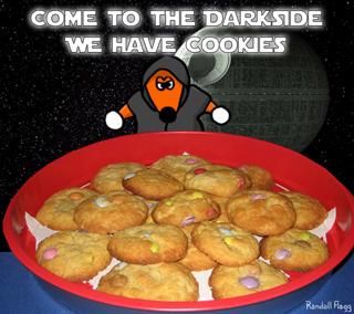Cookies01