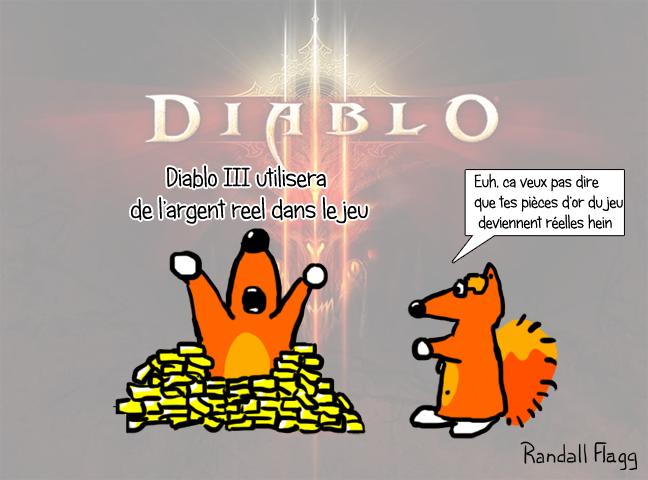 JeudiVeo 14 - Diablo 3