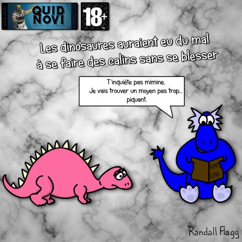 QN20-Dinos