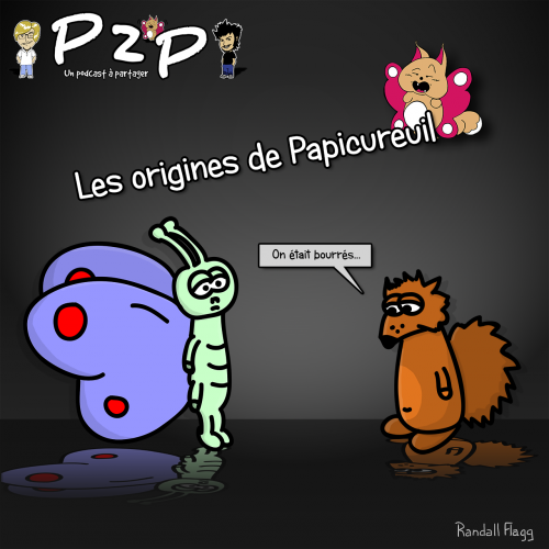 P2P24-PapicureuilOrigins