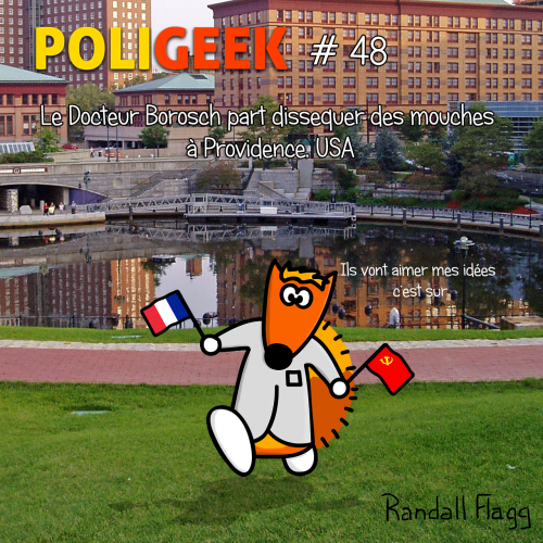 Poligeek48-DrBorosh