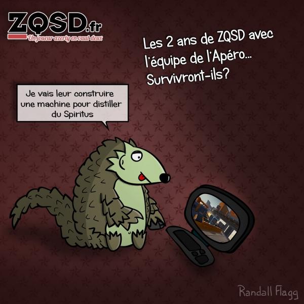 ZQSD20-2Ans